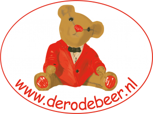 Stichting de Rode Beer